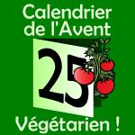 calendrier-vegetarien-2012-300x300