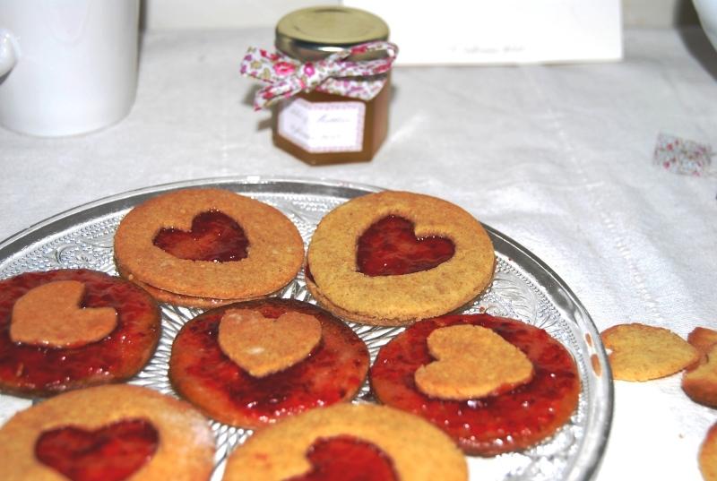 biscuits-coeur