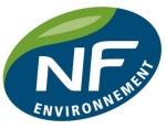 logo-nf-environnement