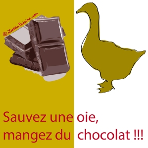 foie-gras-fr-01