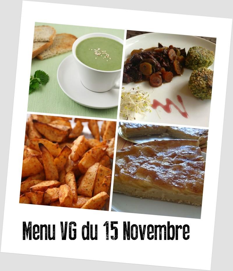 menu VG 15 novembre wr