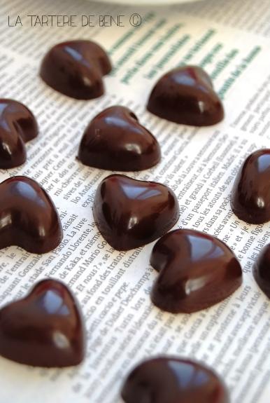 coeur caramel wr