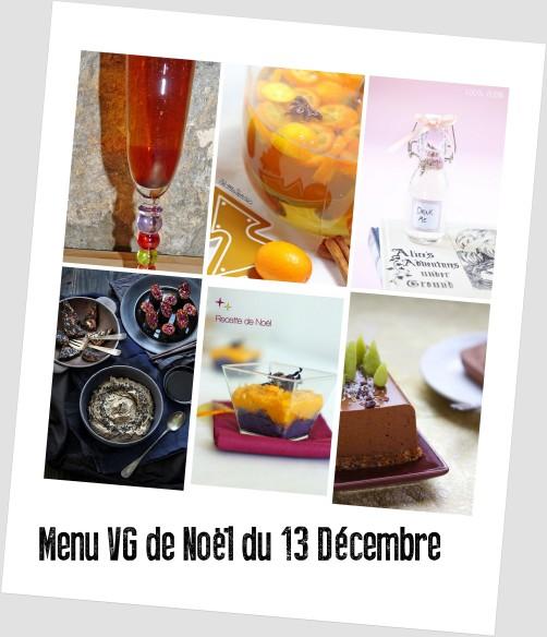Menu VG de Noël du 13 décembre wr