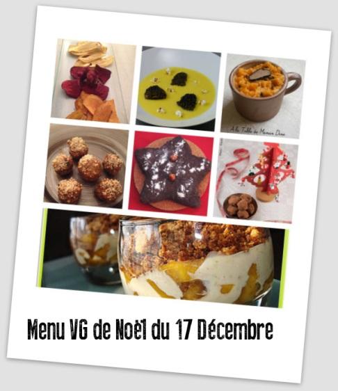 menu VG du 17 décembre wr