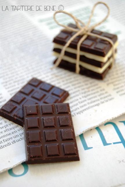 tablette de chocolat tonka wr