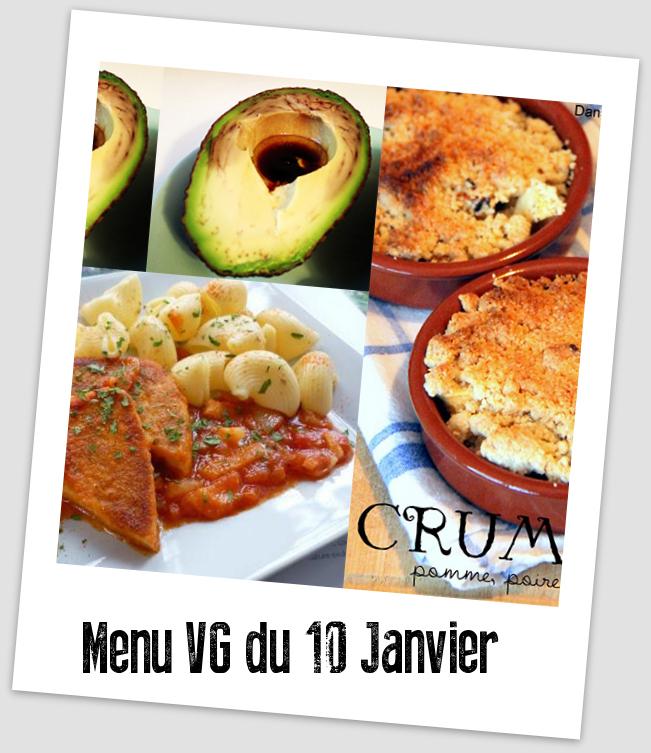 menu-vg-10janvierwr