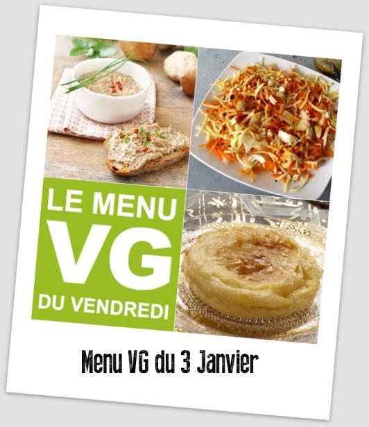 menu_vg_58     3 01 2013