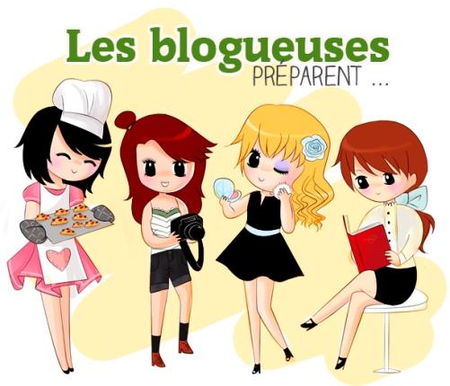 LesBlogueuses