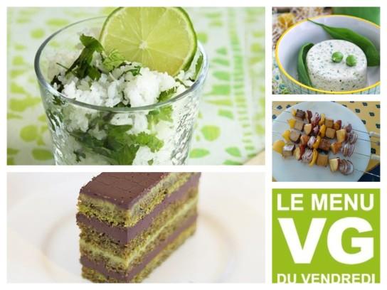 menu-vg-16-mai-kiwi