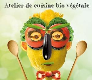 Atelier-Cuisine-wr