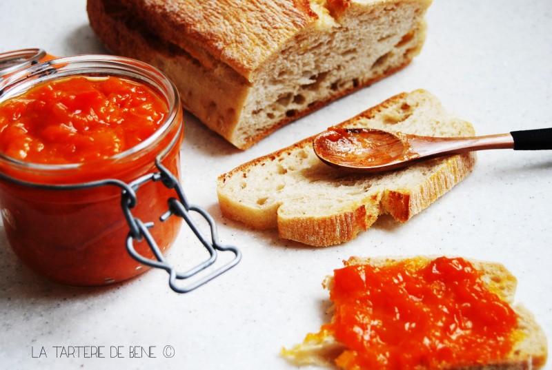 confiture-dorc3a9e-aux-abricots