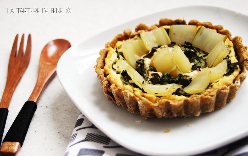 tarte-aux-cardes copie