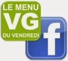 408ef-logomenuvg-facebook