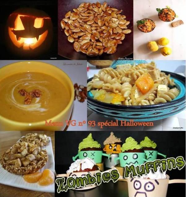 Menu-VG-93-spécial-Halloween