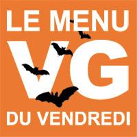 menu-vg_orange