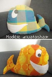 DIY-coussin-baleine-cadeau-ecologique-clementine-la-mandarine