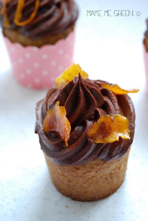 love cupcake 3