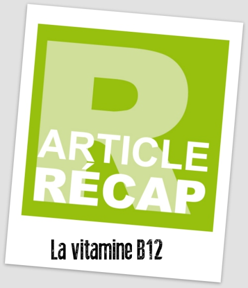 la B12