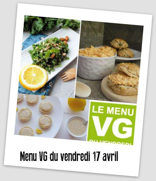 menu du 17 avril wr