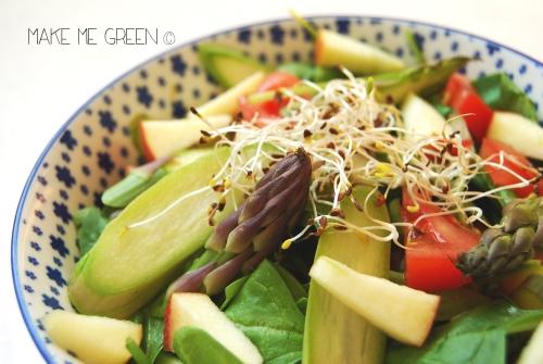 salade d'asperges 2 wr