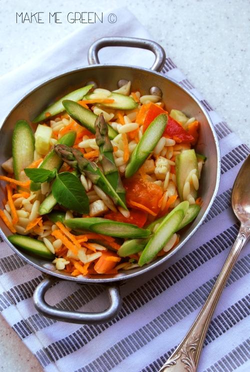 salade de printemps 1 wr
