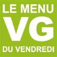 menu VG-001