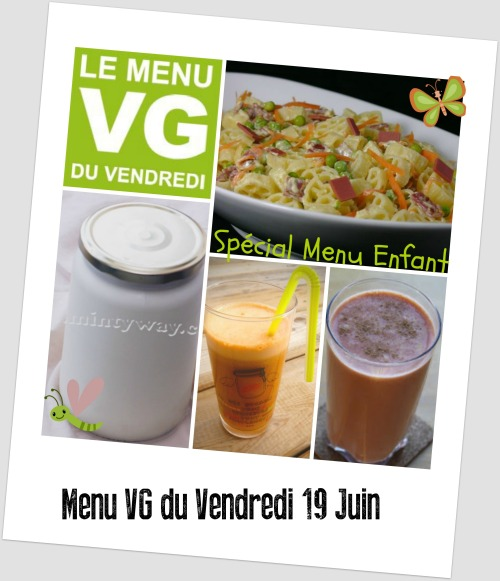 menu enfant photo wr