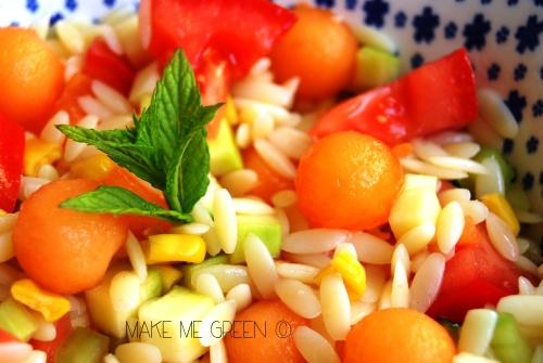 salade fraicheur  2 wr
