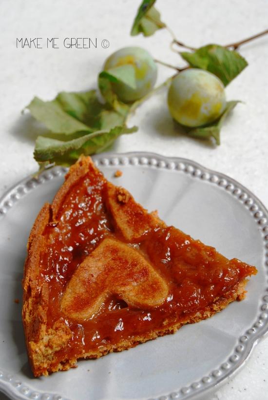 tarte aux prunes 2  wr