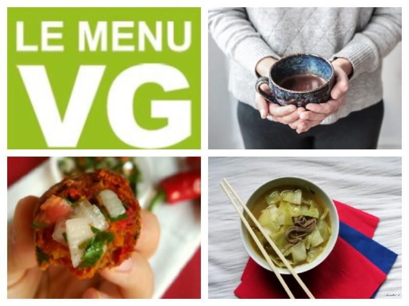menu-13-novembre-miamtrucs