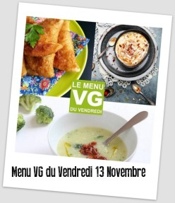 menu-vg-du-13-octobre-bis