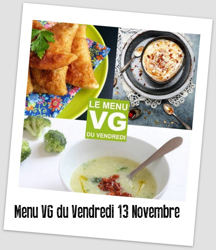 menu-vg-du-13-octobre-bis