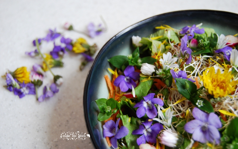 salade de fleurs 1 wr.JPG