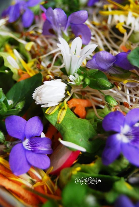 salade de fleurs 2 wr.JPG