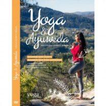 dvd-yoga-et-ayurveda-avec-cecile-doherty-bigara-300x300
