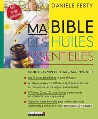 ma-bible-des-huiles-eentielles