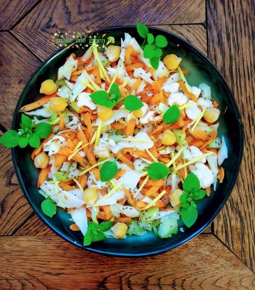 salade-vitaminee