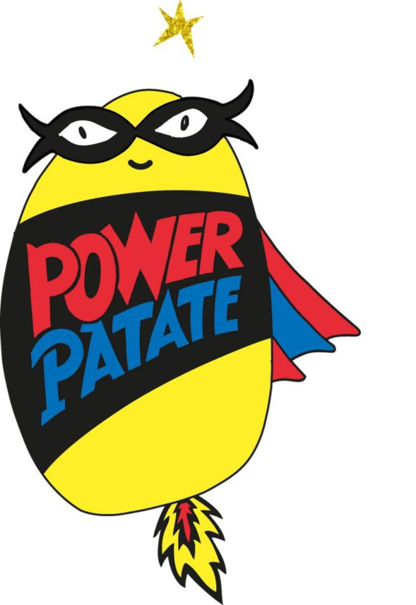 Pourquoi pas Patate ? - Page 7 Power-patate-174506_w1000