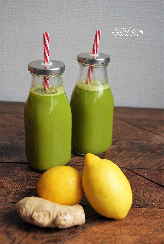 recette jus de legume recette de jus de fruit with recette jus de legume cool jus de lgumes. Black Bedroom Furniture Sets. Home Design Ideas